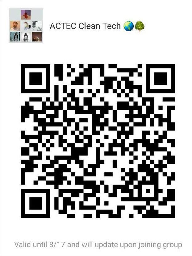 actec-qr-code-e1502704344927.jpg